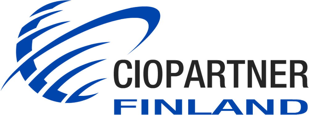 CIOPartner Finland